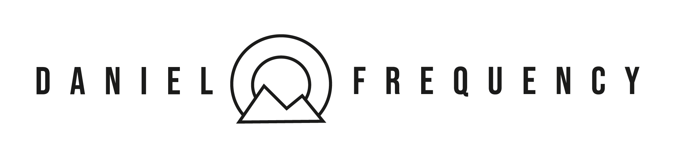 frequencyevent